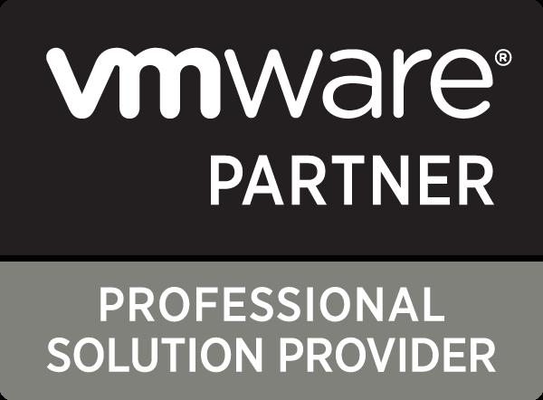 logo_vmwear_p